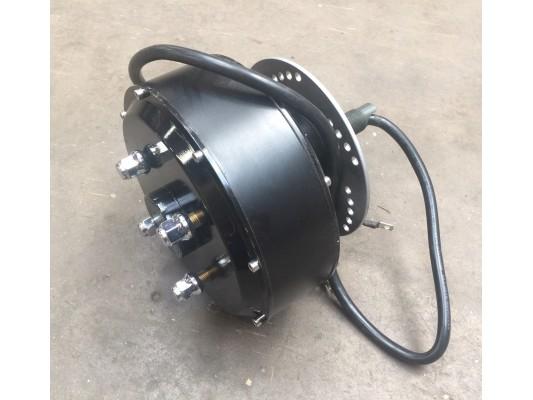 1000w Electric wheel motor