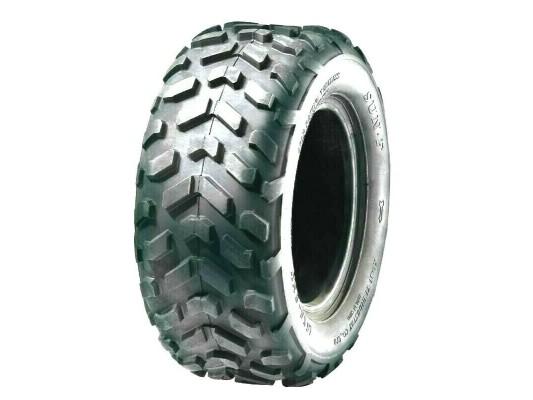 16X6-8 Front Tyre Stingray