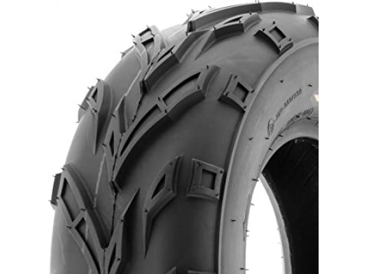 Rear Tyre 16x7-8 (Wolf, Mid Bug, 208cc buggies)