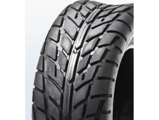 21x7x10 GS Moon 260cc Front Tyre