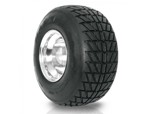 22x10-10 Tyre (E-Marked RL)