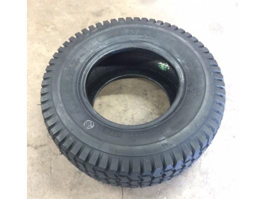 13x5-6 Tyre (Cub Junior)
