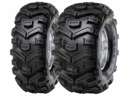 25x10x12 DURO Tyres