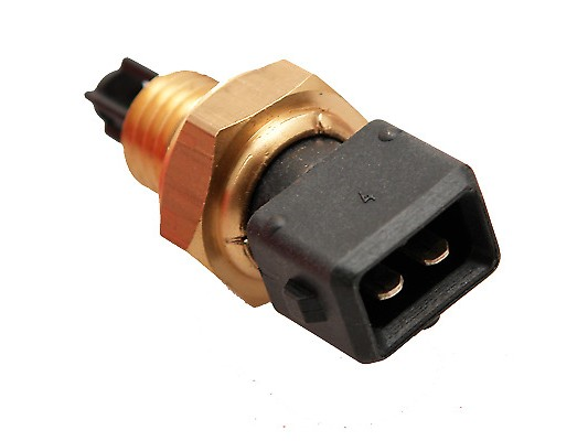 Air Temp Sensor Ford Zetec