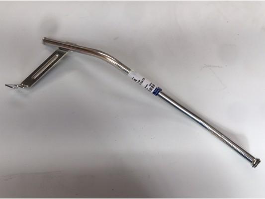 Ford Zetec Dip stick Tube