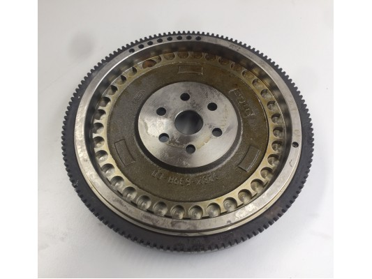 FORD Zetec-E Flywheel