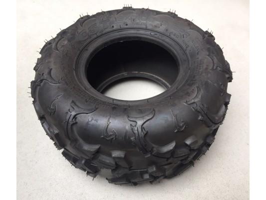 Hammerhead GTS  Platinum Front Tyre