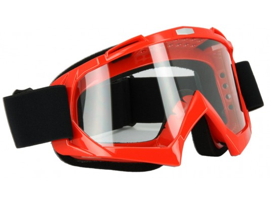 MX Goggle S-Line