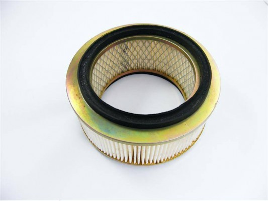 Howie / Joyner 650 Air filter