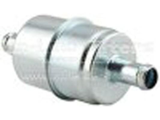 Vigilante Inline 13mm Strainer / Gauze Fuel Filter