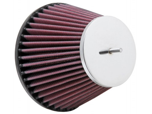 Vigilante K&N Cone Air filter (FORD)