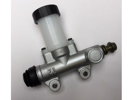 Master Cylinder for Wolf XL, Mudrocks & Mudhead 200cc