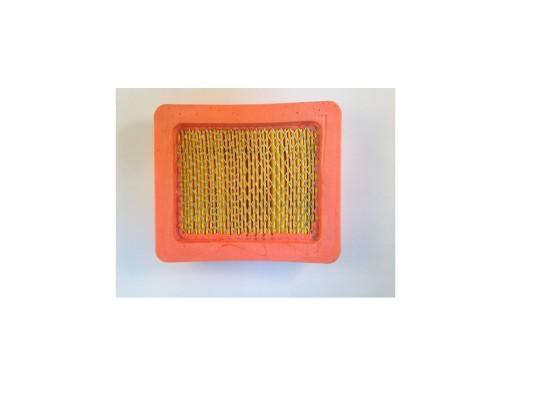 Mudhead Air Filter