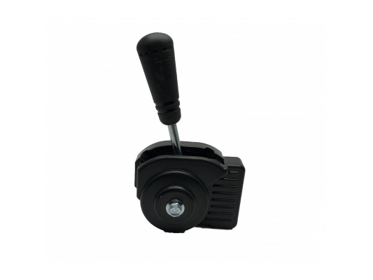 Mudhead Gear lever Shifter