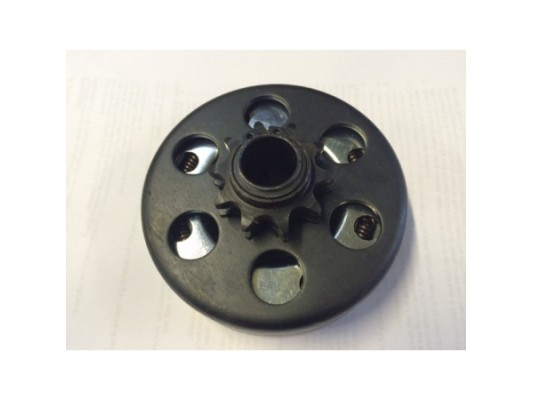 Murray Go-Kart Clutch