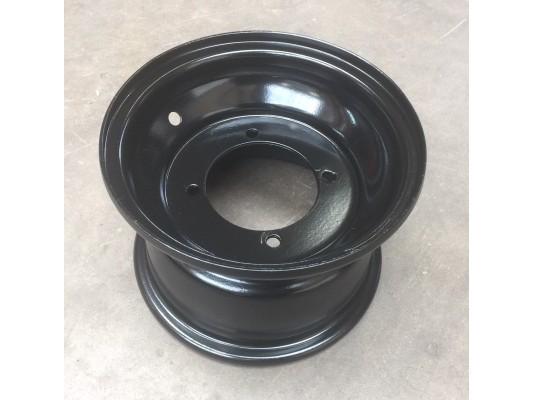 Quadzilla WOLF XL Rear Wheel (USED)