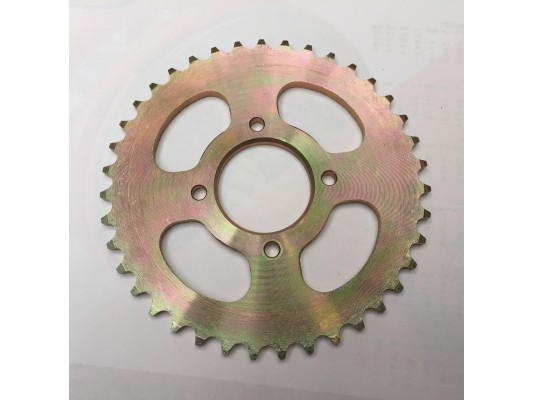 GTS Rear Chain Sprocket Cog 32 Teeth