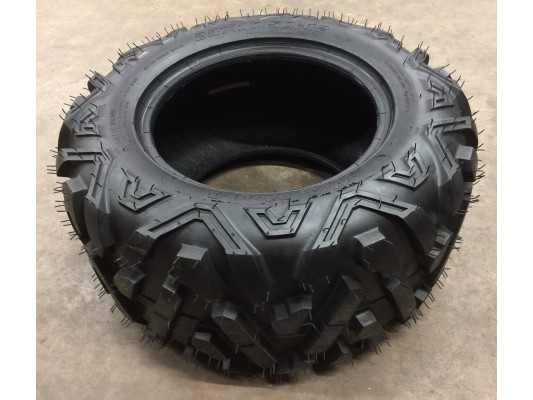Renegade Rear OFF Road Tyre 23x10.5-12