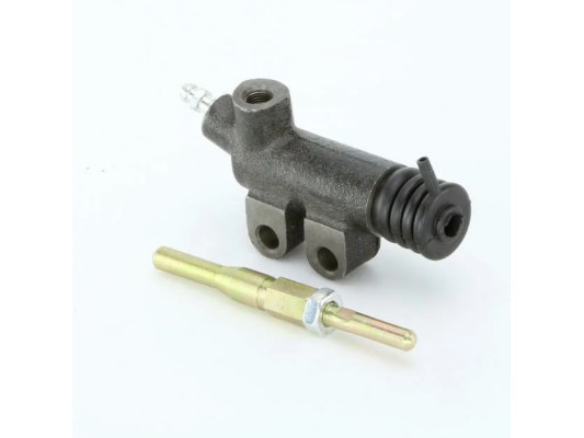 Renegade DX30 uprated Clutch slave cylinder