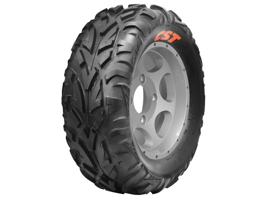 Renegade Front Road Legal Tyre 24x8x12