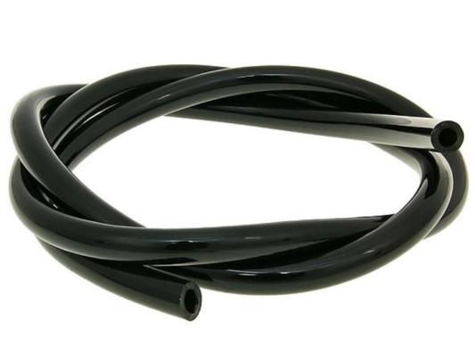 Renegade Fuel Hose Black 5mm ID
