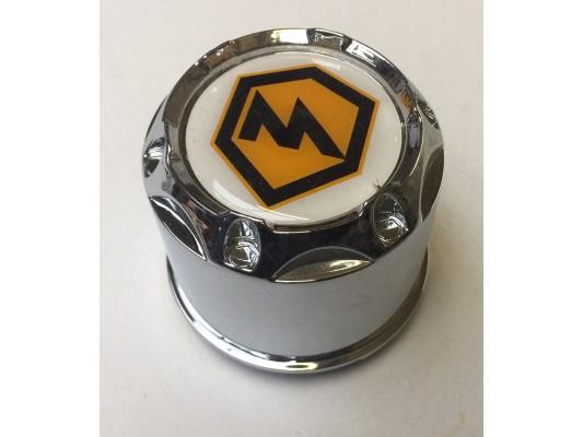 Renegade Wheel Centre Cap