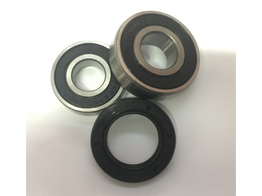 Ripster Front Wheel Bearing Kit