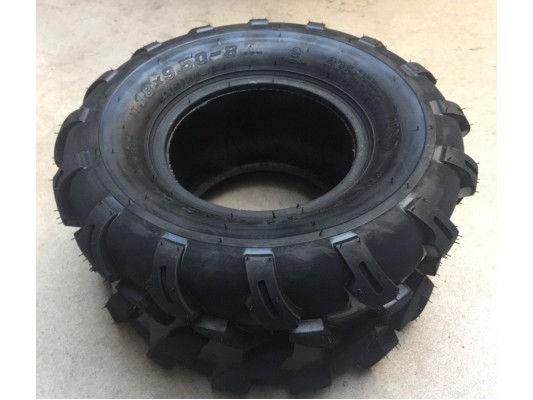 Ripster Rear Tyre 18x9.5-8