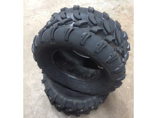 20x10-10 Tyre (Ripster II)