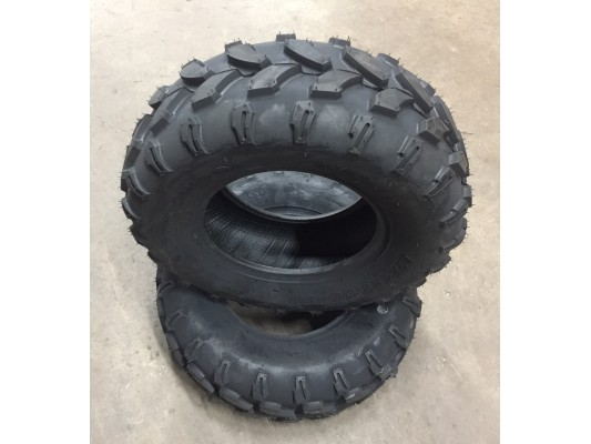 21x7-10 Tyre (Ripster II)