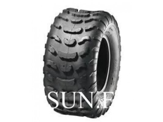 22x10-10 Tyre (Ripster)