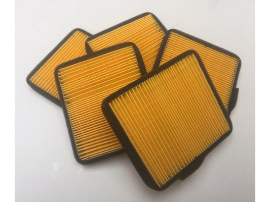 Ripster 200cc Air Filter Element
