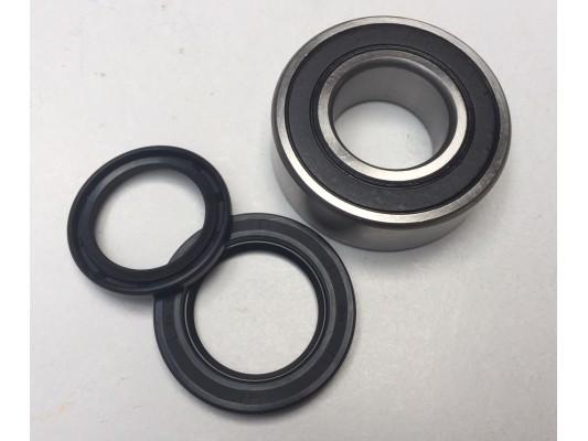 Ripster Uprated Rear Wheel Bearing Kit