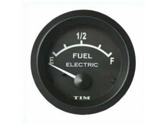 TIM Fuel Gauge