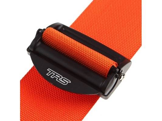 TRS Seatbelt 5 point seatbelt