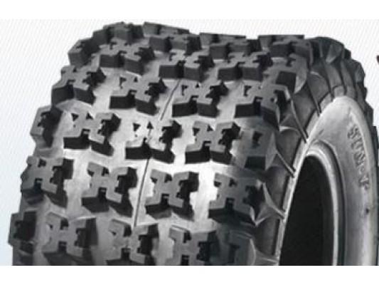 22x10-9 Tyre