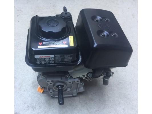 Cub Junior 98cc Engine