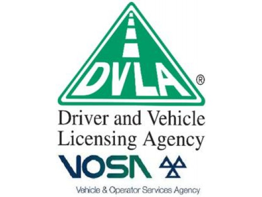MSVA Test for road legal