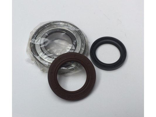 Hammerhead GTS Rear uprated bearing kit