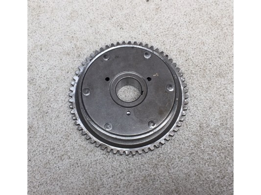 Ripster 200cc Starter clutch