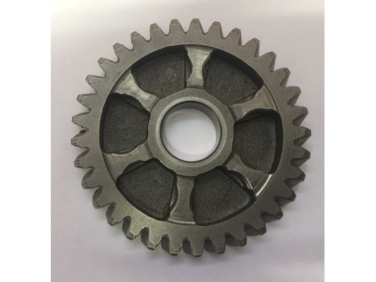 Hammerhead 250 Low gear Cog (large)