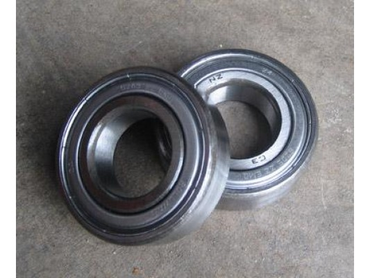 Honda Kart - Rear axle bearing