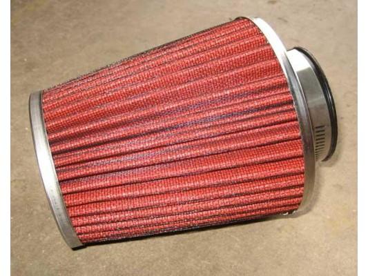 Howie / Joyner 650 Air filter