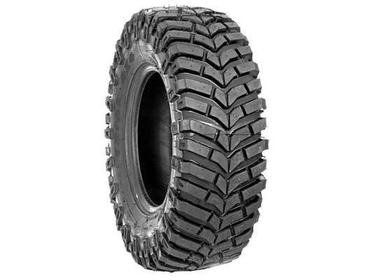 "Joyrider - 14"" tyre block tread"