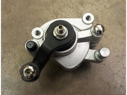 Hammerhead 80 Rear Brake Caliper