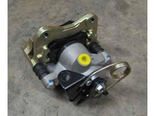 Joyrider - Rear Brake Caliper