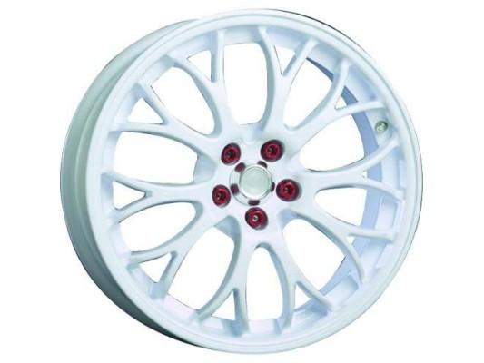 Compomotive CXR Wheel
