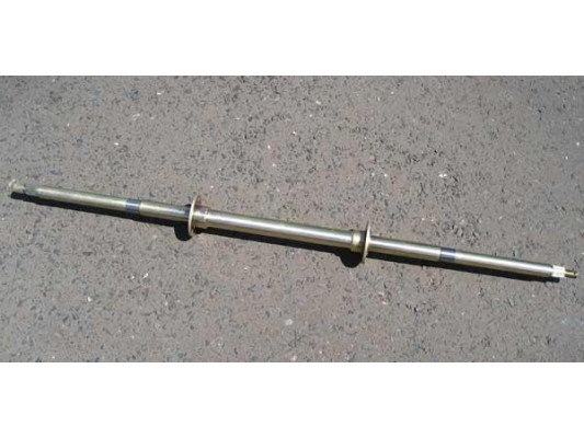 Rear Drive Shaft Honda Go Kart