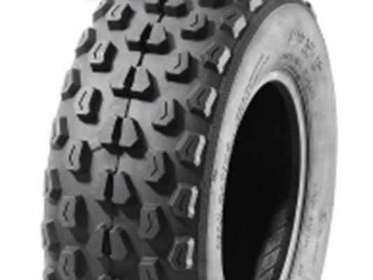 21x7x10 GS Moon 250cc Front Tyre