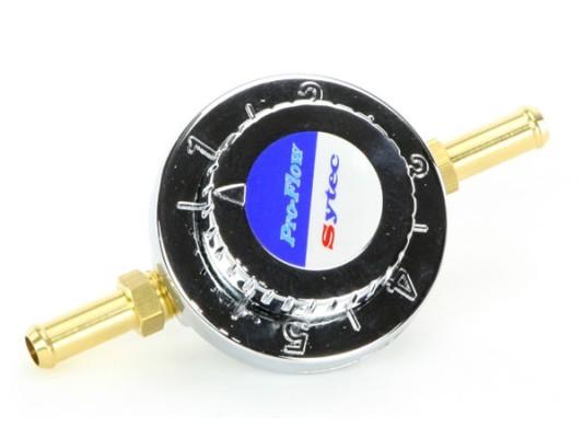 Vigilante Fuel Pressure Regulator